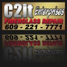 Welcome To C2it Enterprises