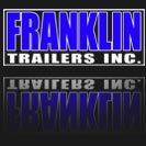 Welcome To Franklin Trailers