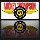 Welcome To Mickey Thompson Tires And Wheels