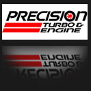 Precision Turbo And Engine